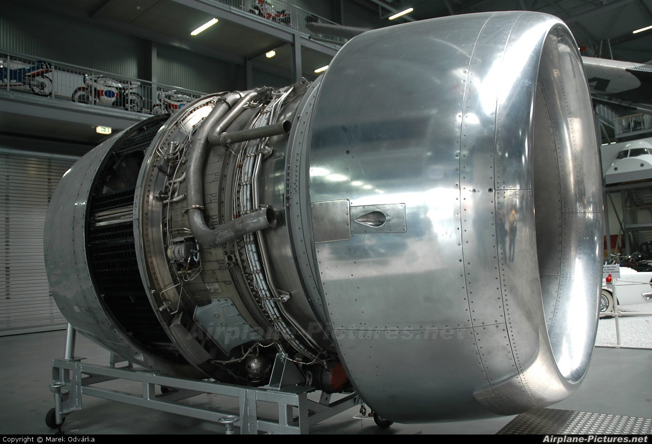 Rolls royce ltd was a car and airplane engine manufacturing company founded in by charles stewart rolls and frederick henry royce