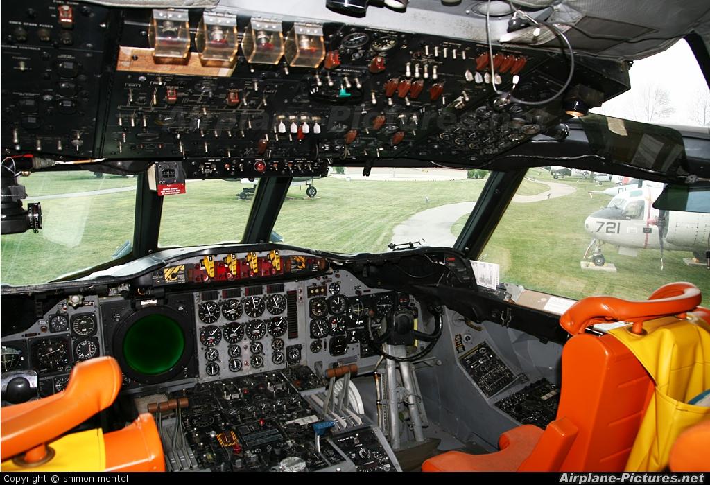 USA - Navy 152748 aircraft at Detroit - Willow Run