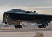 82-1067 - USA - Air Force Northrop B-2A Spirit aircraft