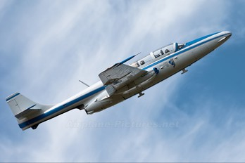 SP-YIR - Private PZL TS-11 Iskra