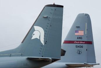 CSX62127 - Italy - Air Force Alenia Aermacchi C-27J Spartan