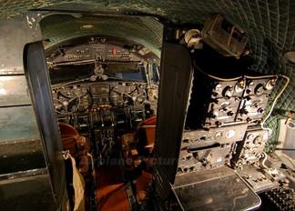 3108 - Czechoslovak - Air Force Ilyushin Il-14 (all models)