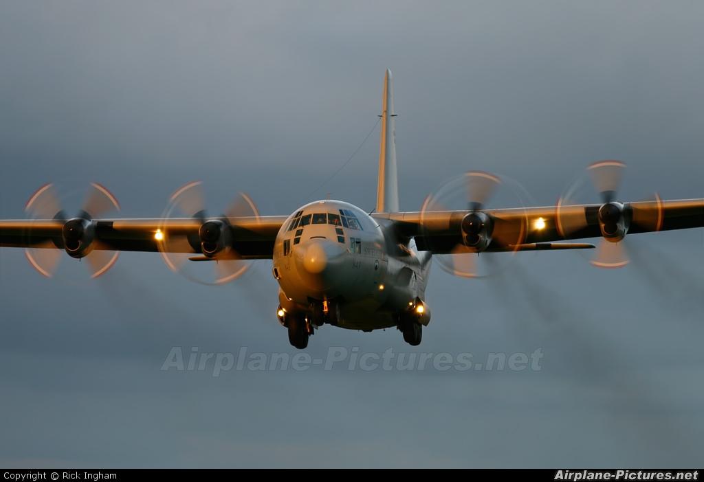 Sweden - Air Force 84003 aircraft at Salisbury Plain SPTA