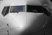 EI-EGD - Ryanair Boeing 737-800 aircraft