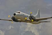N99380 - Air Tahoma Convair CV-240 aircraft