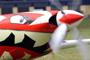 G-IIDI - Power Aerobatics Extra 300L, LC, LP series