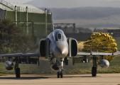 37+17 - Germany - Air Force McDonnell Douglas F-4F Phantom II aircraft