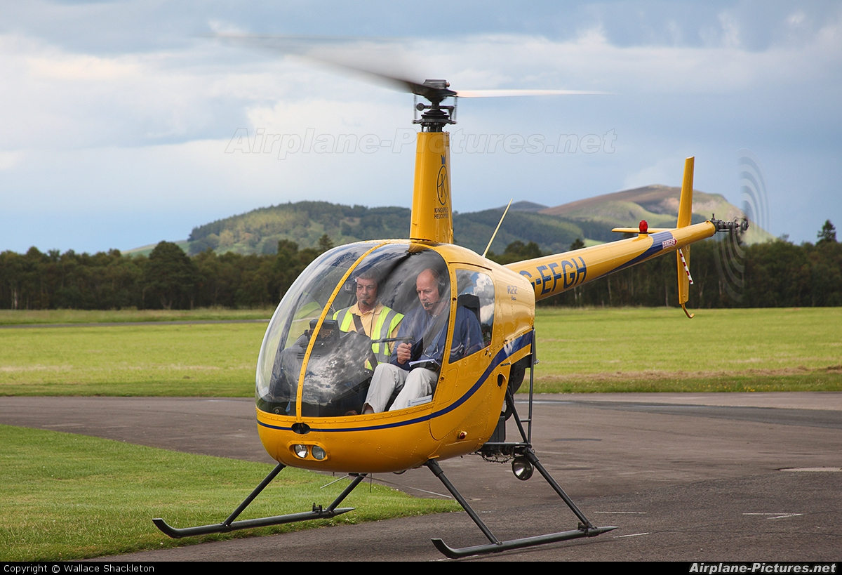 robinson helicopters with G Efgh Kingsfield Helicopters Robinson R22 on 5414 Robinson R44 Raven Ii Model With Detailed Interior moreover Heliandco further Sprzedaz Helikopterow Smiglowcow together with R22 Beta besides 6312 Robinson R66 Model Helicopter With Detailed Interior.