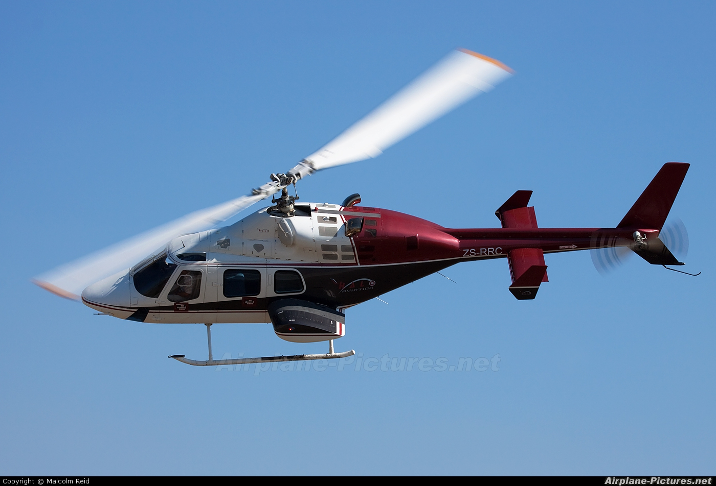 helicopter bell 222 with Zs Rrc Private Bell 222 on Bell 206 likewise Watch further Zs Rrc Private Bell 222 furthermore Airwolf Color 494123319 moreover Fleet Passenger Helicopters.