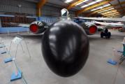 Royal Air Force WS692 image