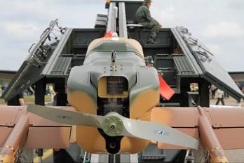 RL-09 - Finland - Air Force RUAG Aerospace Ranger