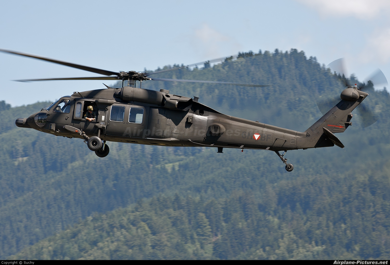 blackhawk for sale helicopter with 6m Bf Austria Air Force Sikorsky S 70a Black Hawk on 6m Bf Austria Air Force Sikorsky S 70a Black Hawk further Airi landing also Yf 23 Black Widow Tactical Fighter moreover File Israeli Air Force  UH 60 Black Hawk likewise File Sikorsky S 70 Blackhawk  Hkp 16A  161229 04  8364671659.