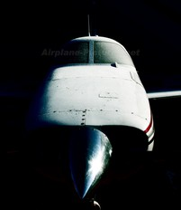- - Private Piper PA-46 Malibu / Mirage / Matrix