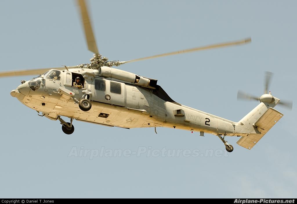 USA - Navy 167835 aircraft at Los Angeles Intl