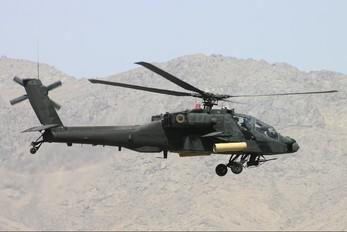 00-5178 - USA - Army Boeing AH-64 Apache