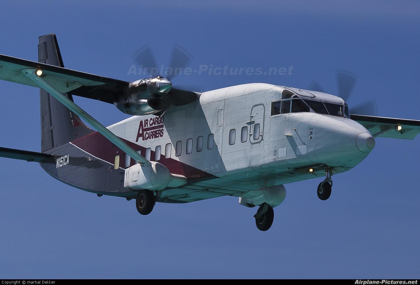 Resultado de imagen de Air Cargo Carriers