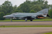 37+96 - Germany - Air Force McDonnell Douglas F-4F Phantom II aircraft