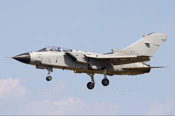 MM7013 - Italy - Air Force Panavia Tornado - IDS