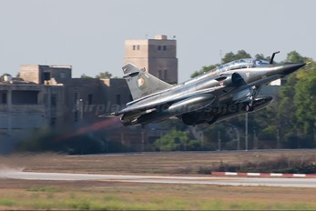 304 - France - Air Force Dassault Mirage 2000N