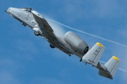 USA - Air Force 82-0649 image