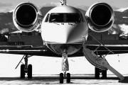 N900AP - Private Gulfstream Aerospace G-IV,  G-IV-SP, G-IV-X, G300, G350, G400, G450 aircraft