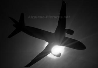 D-AIQB - Lufthansa Airbus A320