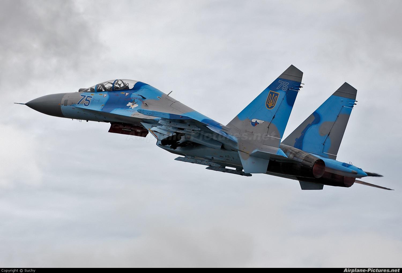 مع التلويح بالخيار العسكري بين روسيا وأوكرانيا , تعرف على قوات الطرفين 147248