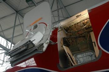 OK-TVK - Travel Service Boeing 737-800