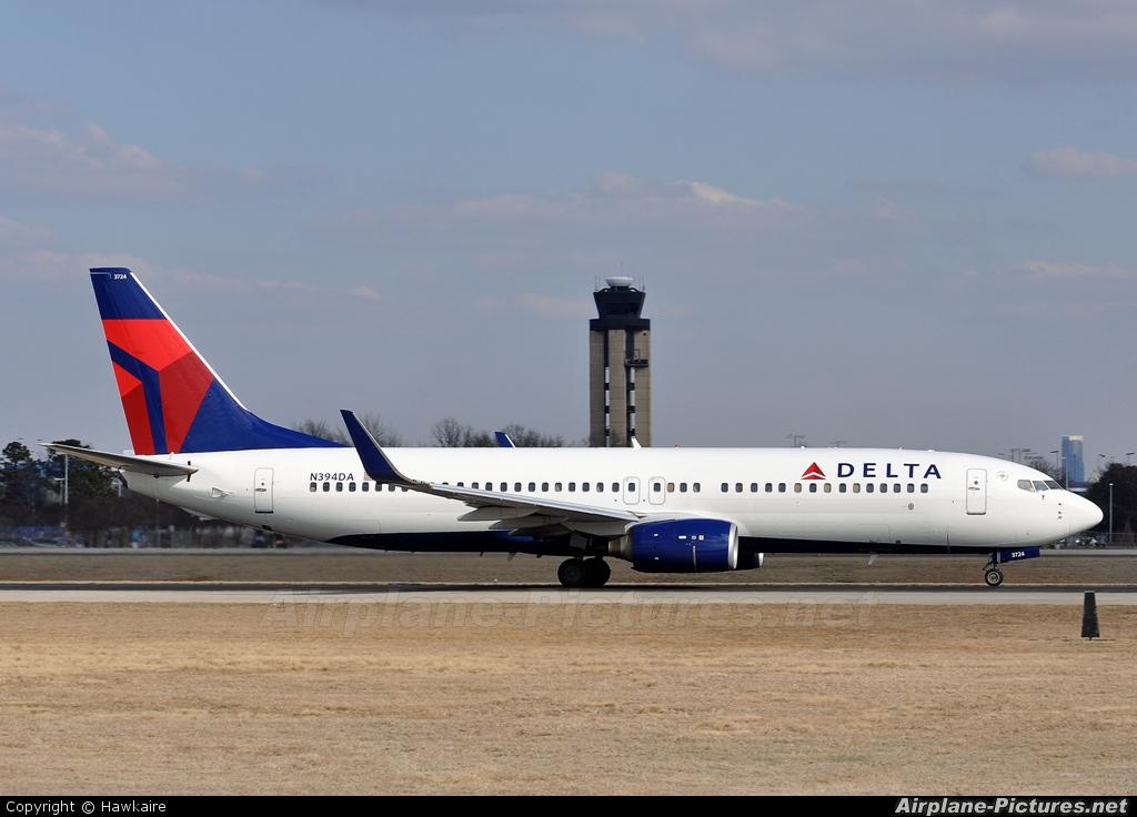 boeing 737 aircraft aviation - photo #47