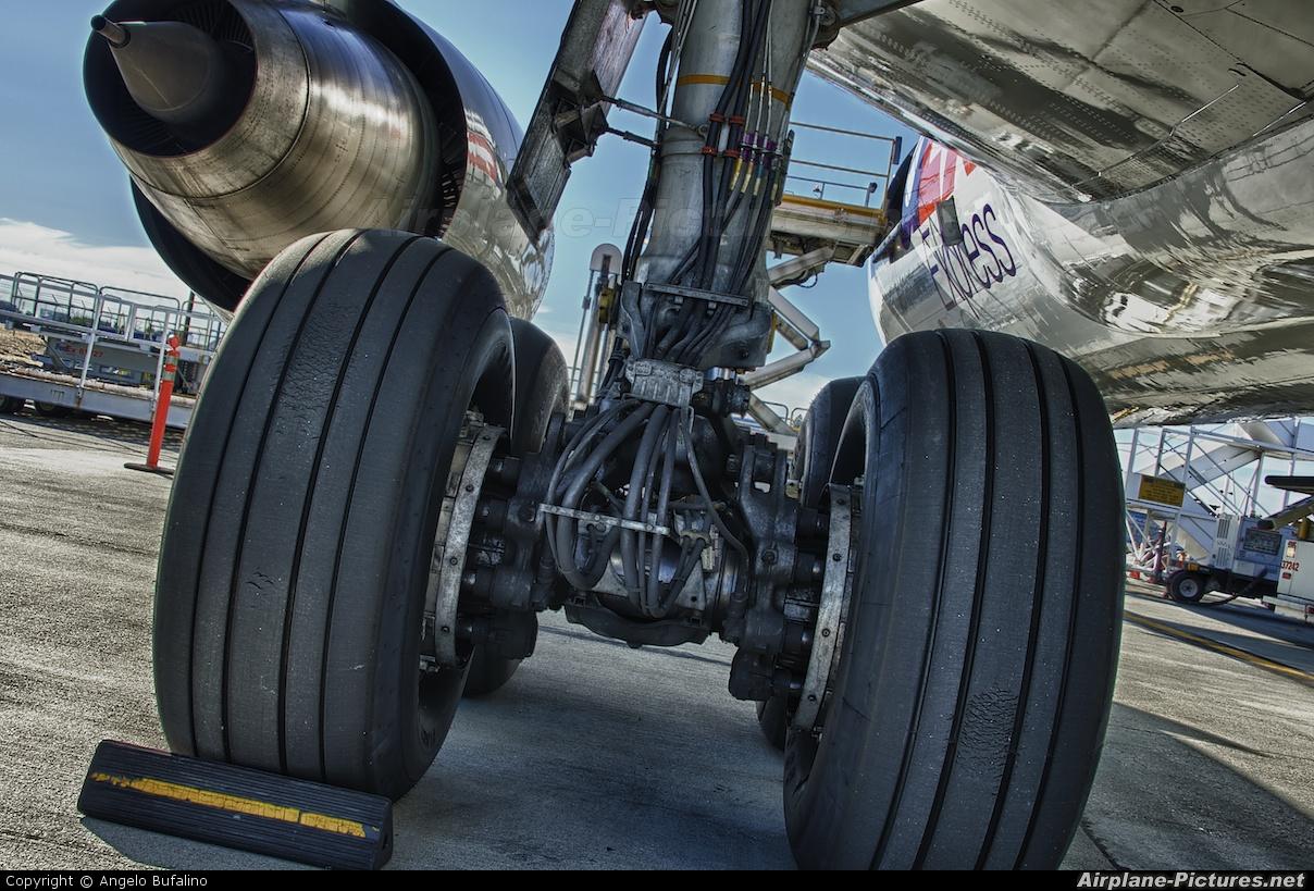 FedEx Federal Express N359FE aircraft at San Jose - Norman Y. Mineta