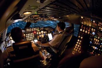 TF-AAA - Air Atlanta Icelandic Boeing 747-200F