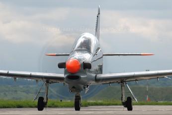 035 - Poland - Air Force PZL 130 Orlik TC-1 / 2