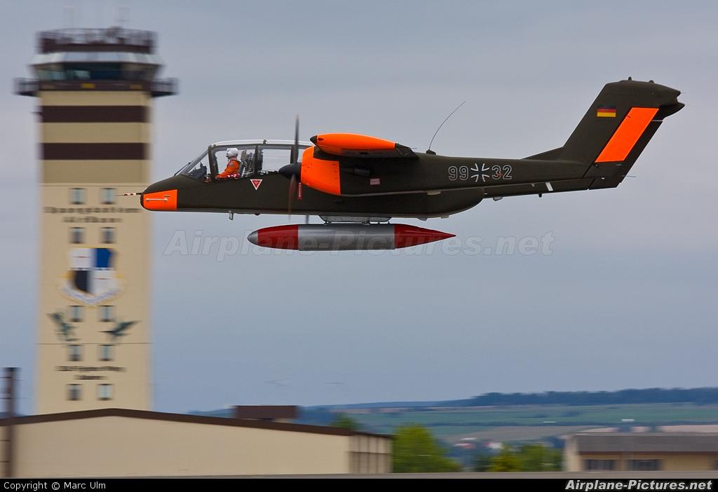 Invicta Aviation G-BZGK aircraft at Spangdahlem