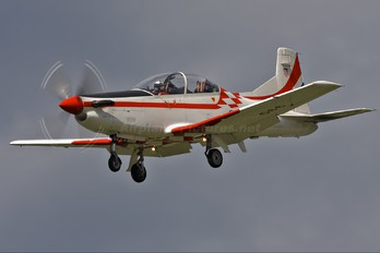 066 - Croatia - Air Force Pilatus PC-9M