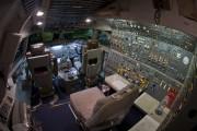 TF-AAA - Air Atlanta Icelandic Boeing 747-200F aircraft