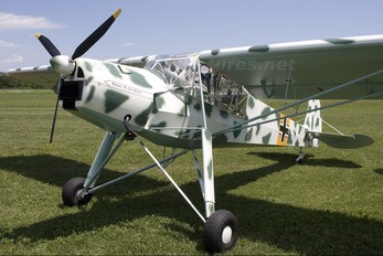 I-5234 - Private Slepcev  Storch