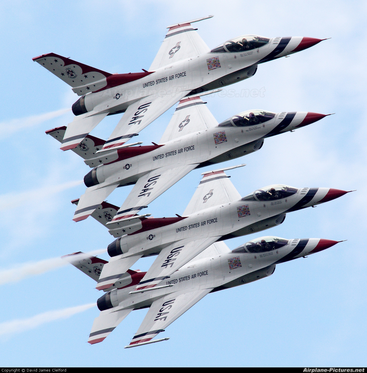 16 thunderbirds 5 plane - photo #30