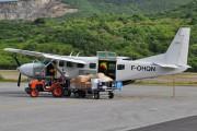 Air Antilles Express F-OHQN image