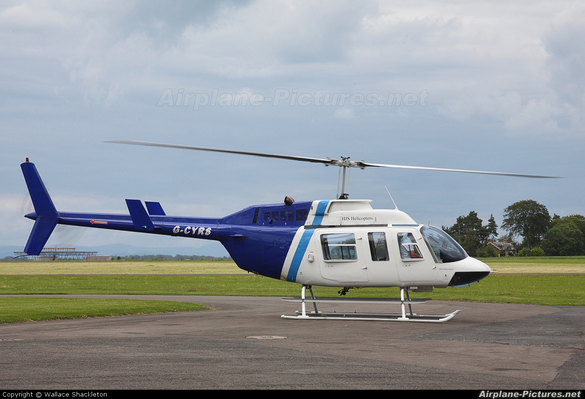 robinson helicopters with G Cyrs Hjs Helicopters Bell 206l Longranger on Mag Luxury Cabin Bell 429 Receives Russian Stc likewise Robinson R22 08 in addition 8772117780 also Ec130 T2 further File AS350 Belly.