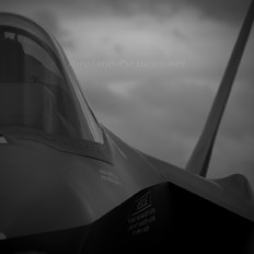 - - USA - Air Force Lockheed Martin F-35 Lightning II