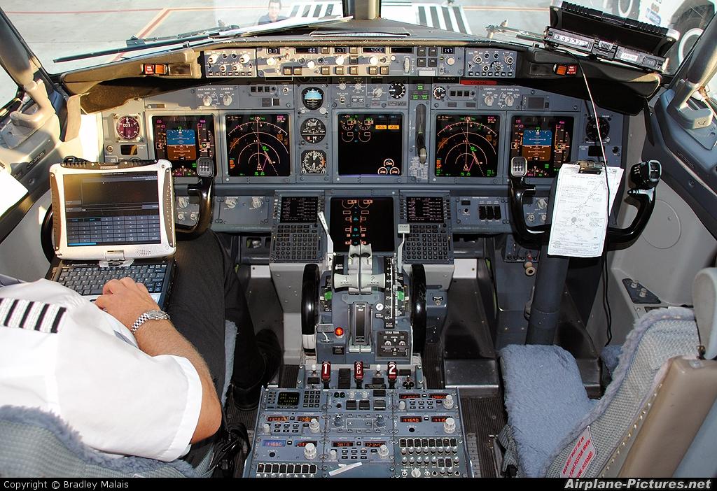PrivatAir HB-JJA aircraft at Houston - George Bush Intl