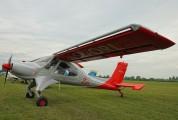 SP-ORL - Aeroklub Ziemi Mazowieckiej PZL 104 Wilga 2000 aircraft