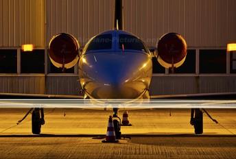 OE-FMY - VIF Luftfahrtgesellschaft Cessna 510 Citation Mustang