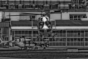 D-HADL - Eurocopter Eurocopter EC145 aircraft