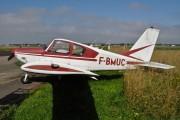 Private F-BMUC image