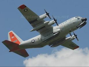 92-1094 - USA - Air National Guard Lockheed LC-130H Hercules