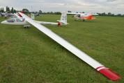 SP-5286 - Aeroklub Ziemi Mazowieckiej PZL SZD-42 Jantar aircraft