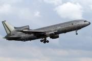 ZD950 - Royal Air Force Lockheed L-1011-500 TriStar KC.1 aircraft