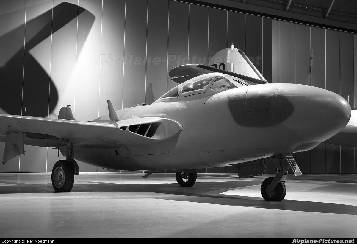 Sweden - Air Force 33025 aircraft at Malmen