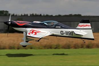 G-IIRI - Private XtremeAir Xtreme 3000